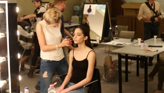 Belgrade Fashion Week 2016: Intervjui, backstage i revije (1. deo)