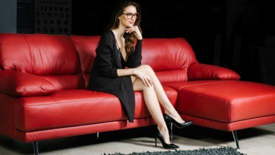 Matis lifestyle predlog: Opremite svoj dom sa stilom