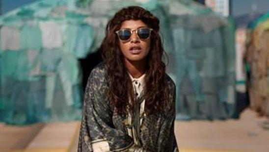 H&M pokreće kampanju povodom svetske nedelje recikliranja