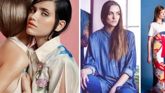 Modni dizajneri iz Urugvaja za koje TREBA da znate
