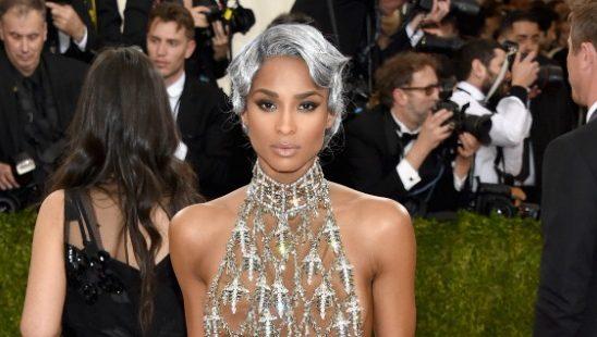 H&M odeva poznate ličnosti za Met Gala događaj