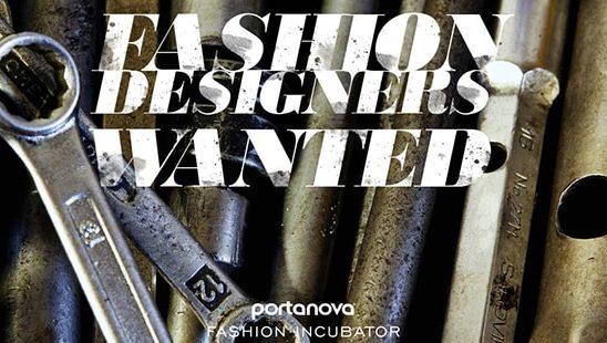 Odlična novost za mlade modne dizajnere