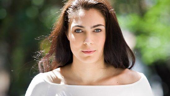 Intervju: Milica Mandić, tekvondistkinja