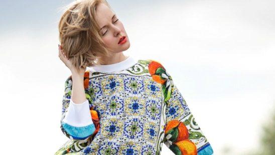 4 modna saveta za devojke koje žele da budu drugačije