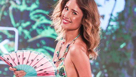 Novi trendovi veša i kupaćih kostima za ovo leto