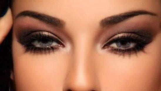 8 tajni šminkera kako da istakneš oči