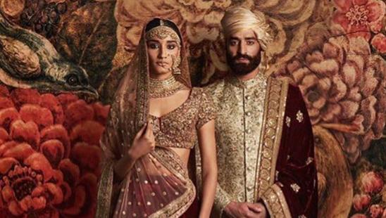 Ovako izgledaju tradicionalne narodne venčanice u kojim se udaju mlade širom sveta