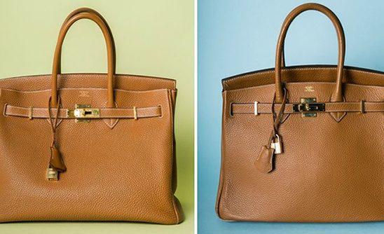 Da li je tvoja torba original: Detaljan vodič za prepoznavanje lažnjaka!