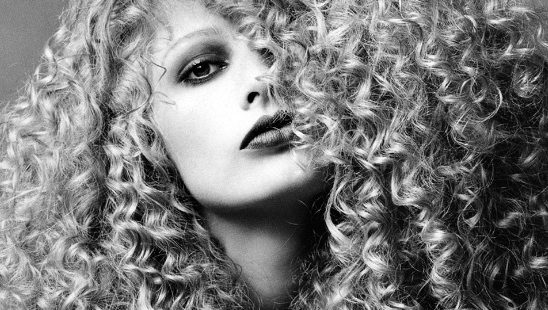 Jednostavni načini da uviješ kosu BEZ prese, figara ili viklera!
