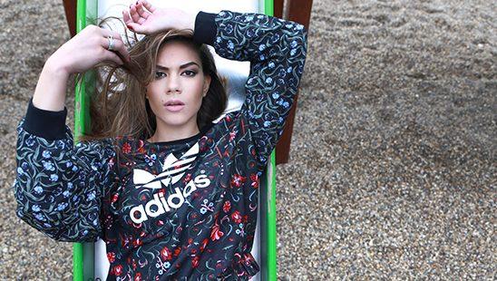 Immo Outlet Centar modni predlog: Udobna kombinacija za svaki dan