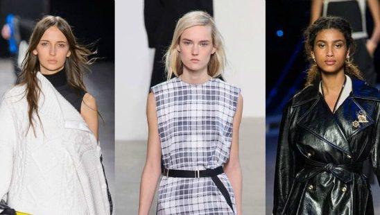Modni trendovi bez kojih nećemo moći ove jeseni