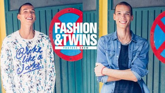 Fashion&Twins: Nemanja i Aleksandar Igić, 6. epizoda