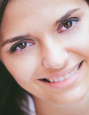 """Intervju: Kristina Jazinka Nikolić, direktorka marketinga StartUp-a """"Strawberry Energy"""""""
