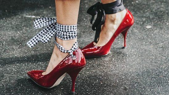 Novi Instagram trend: Aksesoari za kojima su POLUDELE poznate trendseterke