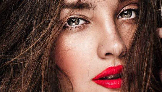 Glamurozan i efektan: Bronzani makeup za SVAKU priliku