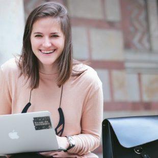 Intervju: Zoja Kukić, urednica i autorka STARTIT-a