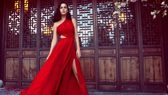 Maksi haljine: MAKSIMALAN efekat uz minimalan trud