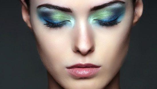 Makeup trendovi za predstojeću sezonu