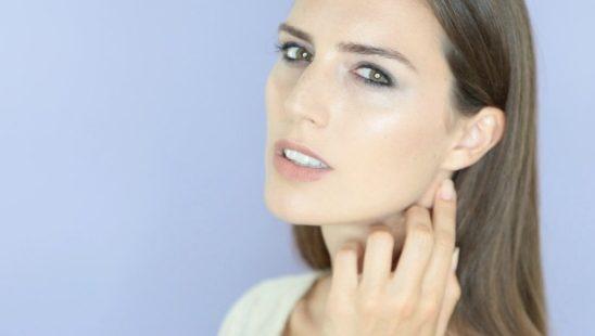 Makeup tutorijal: Smokey eyes