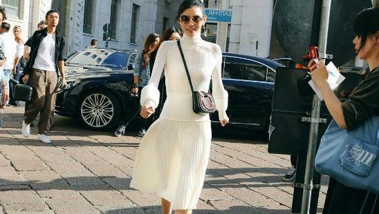 Nedelja mode u Milanu: Najoriginalnija Street Style izdanja