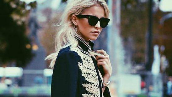 "8 #ootd ideja modnih blogerki koje ćeš želeti da ""iskopiraš"""