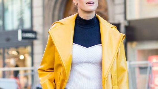 """Jednostavni saveti da se obučeš minimalistički, a da ipak izgledaš """"wow"""""""