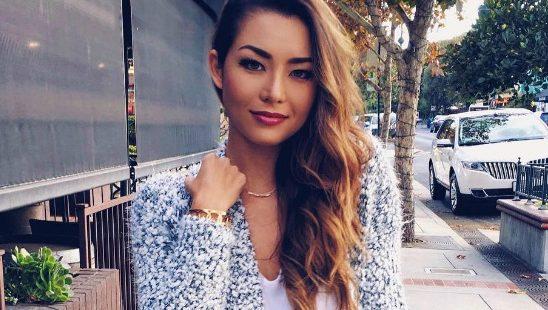 5 modnih blogerki u čije autfite smo prosto zaljubljene!