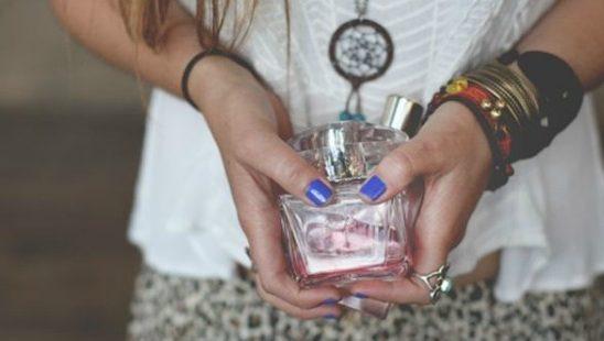 Koja mirisna nota najviše odgovara tvom horoskopskom znaku?