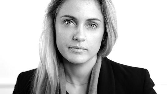 """Tamara Krcunović o humanosti: """"Jedina pozitivna strana slave je što možete nekome da pomognete"""""""