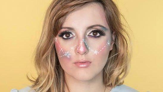 Halloween Makeup Tutorial: Pronađi inspiraciju za sebe