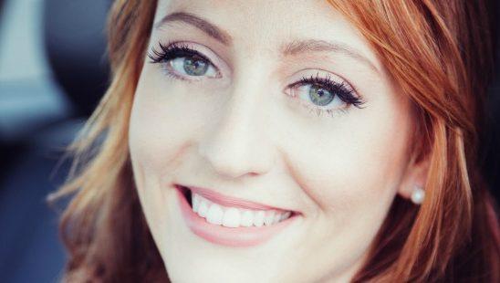 Nađa Jokanović nominovana za prestižnu nagradu Veuve Clicquot Business Woman Award!