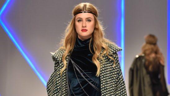 Belgrade Fashion Week: Veče autorske mode