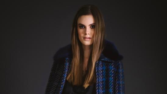 Modni predlog Max&Co: Poslovna varijanta u koju se zaljubite na prvi pogled