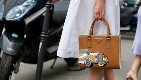 Modeli torbi koji su bili popularni tokom 2016.
