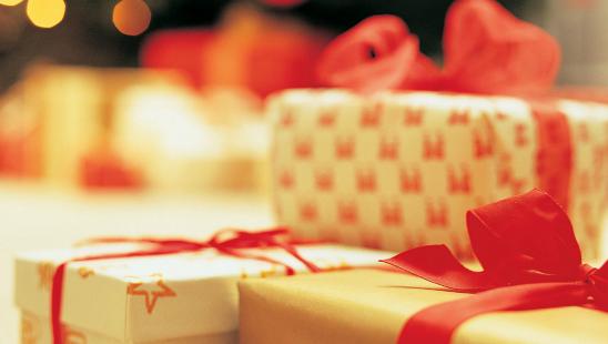 Sve za lepotu: Kako da odabereš najbolji poklon?