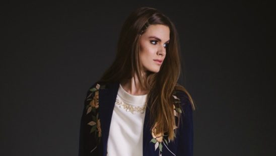 Modni predlog Max&Co: Poslovna elegancija koja se pamti