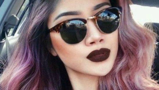 #1 frizura koja je osvojila Pinterest