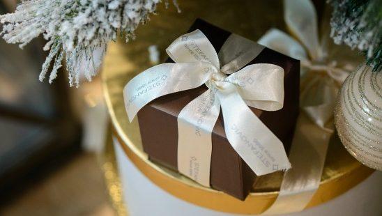 Pokloni koji kriju NAJLEPŠA iznenađenja