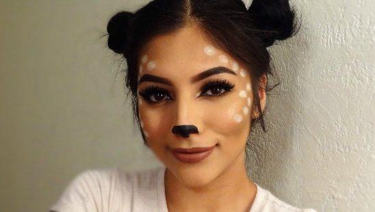 Top 10 najboljih Snapchat filtera u 2016. godini