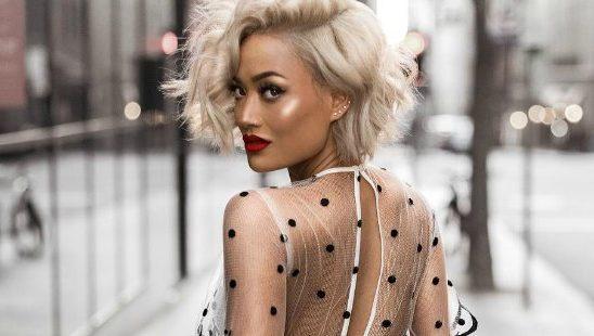 Top 10 najboljih stranih modnih blogerki u 2016. godini