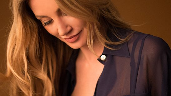 Ines Janković, modna dizajnerka