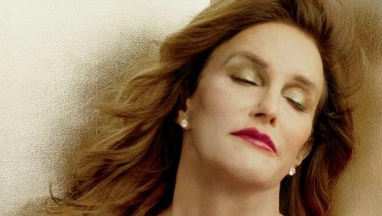 Kolekcija šminke Caitlyn Jenner stiže u Beograd!