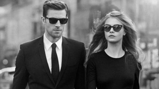 Kako da bolje razumete muškarce u novoj godini – a i inače (1. deo)