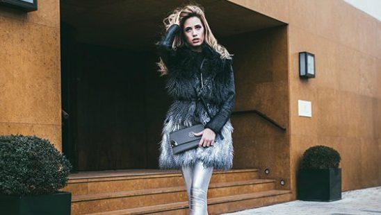 Modni predlog Fratelli e Amici: Zabavna, šik kombinacija u kojoj ćete zablistati