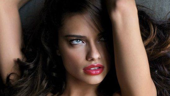 Svetski top modeli ti otkrivaju svoje beauty tajne