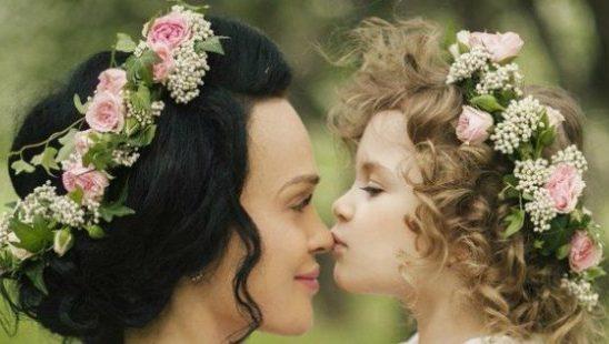 Mala tajna svake mame: Najviše volimo decu kad spavaju