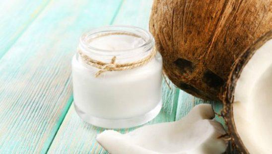 Kako da koristiš kokosovo ulje za mršavljenje?