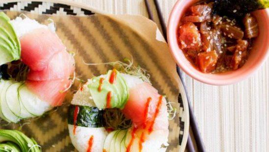 Zbog ovih navika u ishrani su japanske žene mršave