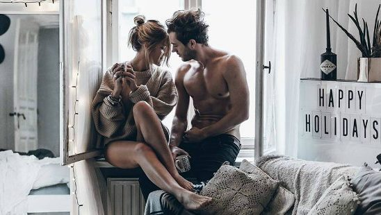 Tvoj horoskopski znak ti otkriva kako ćeš provesti Dan zaljubljenih (KVIZ)
