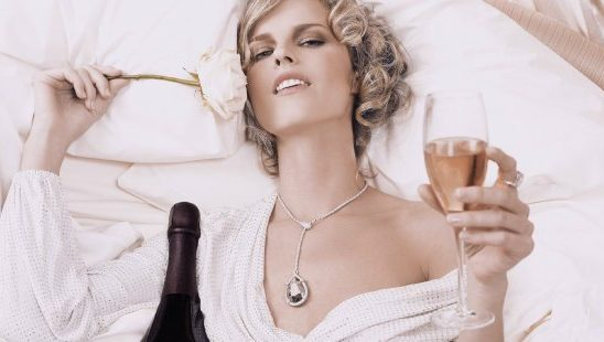 Šta vino koje piješ govori o tebi?